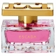 Especially Escada edp 50ml