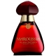 Maroussia edt 100ml